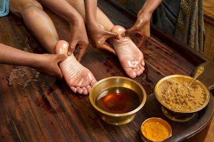 massage avignon